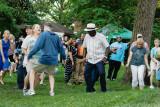 Tinner Hill Blues Fest 2014-0907.jpg