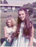 Holly and Jennifer April 1973 1973.jpg