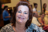 Patty B oyer at Smith Weddng 2012-Smith-123.jpg