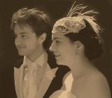 Ines & Mario