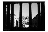 Piazza della Rotonda dal Pantheon_bn_light.jpg