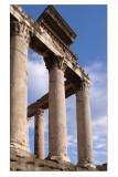 Tempio di Antonino e Faustina ai Fori