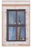 Finestra di San Giovanni in Laterano_pb.jpg