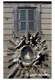 La finestra della Madonnina del Plebiscito_pb.jpg