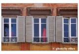 Windows, Finestre