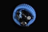 spilla azzurra1
