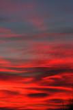 North wales Skies