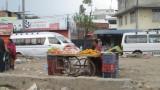 NEPAL Villes - Monuments - Katmandou 22 mars:31mars2014 - 004.jpg