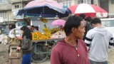 NEPAL Villes - Monuments - Katmandou 22 mars:31mars2014 - 005.jpg