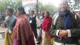 NEPAL Villes - Monuments - Katmandou 22 mars:31mars2014 - 006.jpg