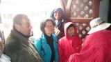 NEPAL Villes - Monuments - Katmandou 22 mars:31mars2014 - 007.jpg