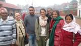 NEPAL Villes - Monuments - Katmandou 22 mars:31mars2014 - 008.jpg