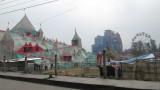 NEPAL Villes - Monuments - Katmandou 22 mars:31mars2014 - 009.jpg