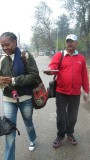 NEPAL Villes - Monuments - Katmandou 22 mars:31mars2014 - 011.jpg