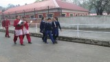 NEPAL Villes - Monuments - Katmandou 22 mars:31mars2014 - 012.jpg