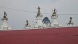 NEPAL Villes - Monuments - Katmandou 22 mars:31mars2014 - 013.jpg