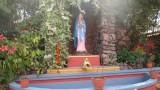 NEPAL Villes - Monuments - Katmandou 22 mars:31mars2014 - 040.jpg