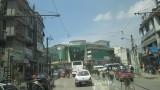 NEPAL Villes - Monuments - Katmandou 22 mars:31mars2014 - 046.jpg