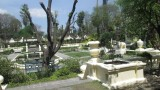 NEPAL Villes - Monuments - Katmandou 22 mars:31mars2014 - 047.jpg