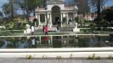 NEPAL Villes - Monuments - Katmandou 22 mars:31mars2014 - 050.jpg