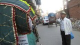 NEPAL Villes - Monuments - Katmandou 22 mars:31mars2014 - 051.jpg
