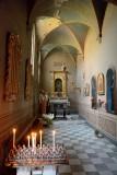 Volterra kathedraal