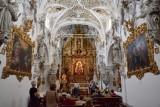 Iglesia de la Aurora