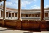 Palacio Charles V