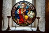 Sint Mathilde