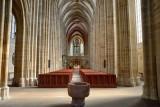 Kathedraal van Meissen