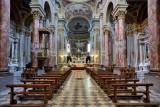 La chiesa di Nostra Signora Assunta