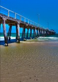 Henley Beach Jetty2
