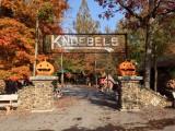 Knoebels 2013