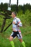 Sven Steffens, X-Sport Kastellaun