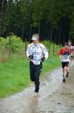 Christian Sieben, Trifriend/X-Sport Kastellaun