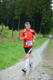Wilhelm Storr, Hunsrück Marathon e.V., DSC_37446.jpg