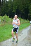 Fred Lettau, Trifriends/X-Sport Kastellaun