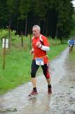 Raimund Adams, Hunsrück Marathon e.V.