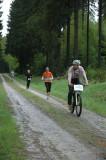 Die schnellste Frau: Christina Kappel, TuS Kleinich, DSC_37560.jpg