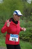Elisabet Ruggenthaler, SV Viktoria Holzfeld, DSC_37601.jpg