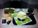 Finnair Airbus A330 Business Class HEL-BKK/BKK-HEL