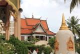 Wat Sithane Neua