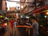 Songkran!
