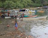 Alotau, Milne Bay Province, PAPUA NEW GUINEA