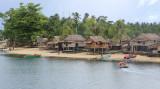 Lilisian Village, Malaita, SOLOMON ISLANDS