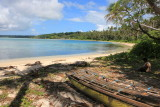 Wawela, Kiriwina, Trobriand Islands, PAPUA NEW GUINEA