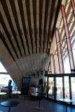 Opera House Interior 2