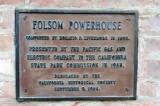 Folsom Powerhouse