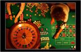 Dawson-casino.jpg