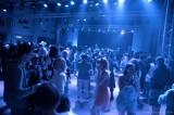 Deshima Sounds - Animecon 2014